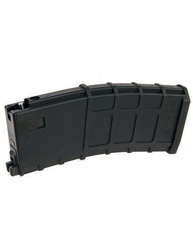 CHARGEUR G5 GHK P MAG
