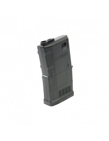 CHARGEUR COURT MID-CAP M4 ARES - 120...