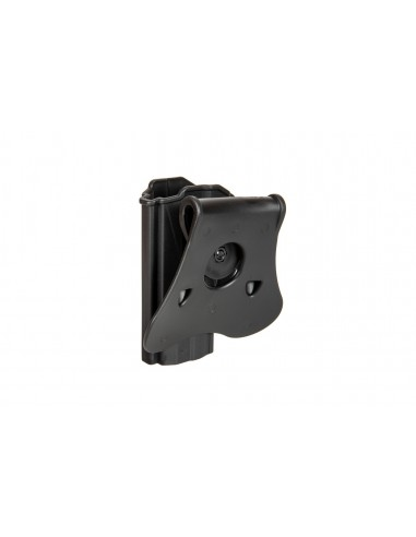 HOLSTER GTP9