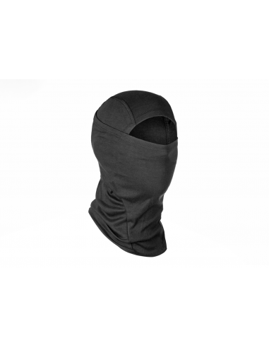 CAGOULE TYPE BALACLAVA INVADER GEAR...