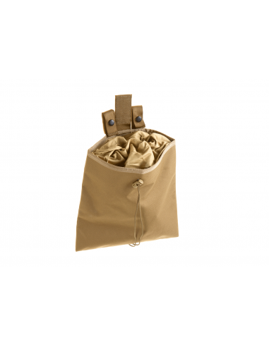 DUMP POUCH INVADER GEAR - COYOTE