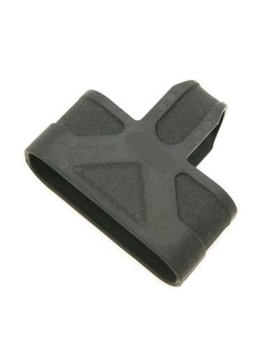 TIRE-CHARGEUR M4 TYPE MAGPUL