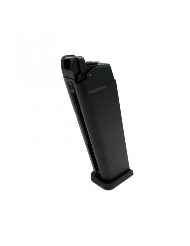 CHARGEUR G17 WE - CO2