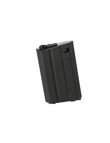 CHARGEUR COURT MID-CAP M4 KING ARMS -...