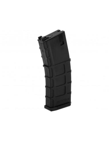 CHARGEUR REAL-CAP GMAG G5 GHK - 40...