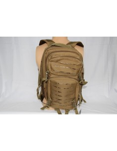SAC ASSAULT TAN