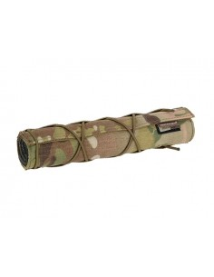COVER SILENCIEUX MULTICAM