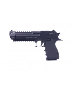 DESERT EAGLE CO2 NOIR FULL...