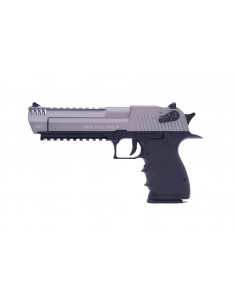 DESERT EAGLE CO2 SILVER...