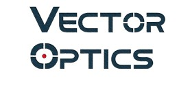 Vector Optics