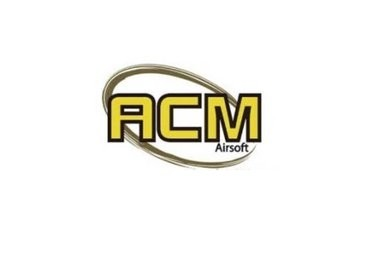 ACM Airsoft Limited